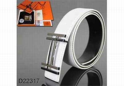 336bc2933d23a ceinture hermes largeur,ceinture hermes homme maroc,ceintures hermes soldes