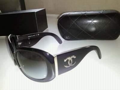 a5882c38fd lunettes de soleil masque chanel femme,lunette soleil ronde chanel,lunettes  vue chanel ecaille