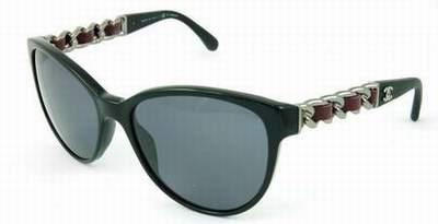 30a4708c21 lunettes de vue chanel marron,lunettes de vue chanel sans monture,prix  lunette chanel perle