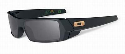 b844074250 lunettes oakley holbrook soldes,lunettes oakley krys,lunette securite oakley