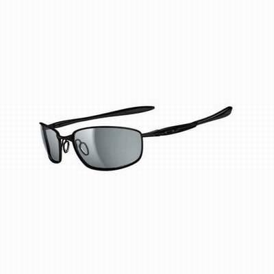 25da1b7956 lunettes soleil oakley metal,lunette oakley homme canada,lunettes de soleil  oakley femme