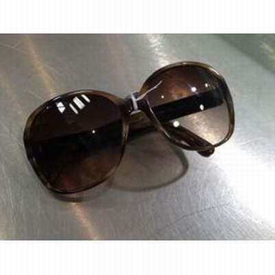 3d3f6f80dd montures lunettes soleil chanel,lunettes chanel toulouse,lunette de soleil  chanel alain afflelou
